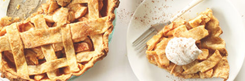 SIMPLE-Pumpkin-Spiced-Apple-Pie-8-ingredients-vegan-and-PERFECT-for-fall