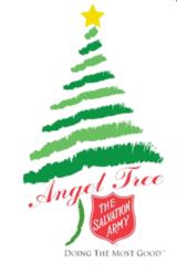 angletree