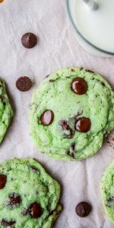 cookiemint