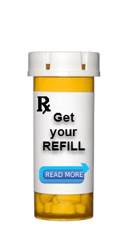 get your refill