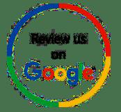 goog.review1