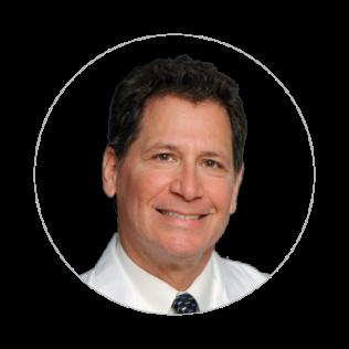 Guy M. Lerner, MD